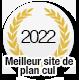 Elu site de rencontre l'année dans le Rhône