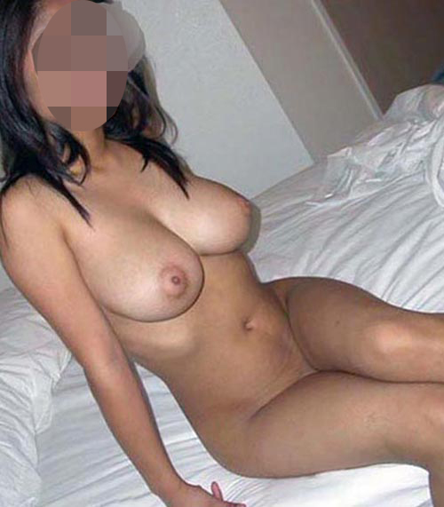 belle poilue wannonce adulte paris