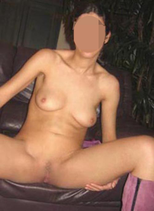 Minet pd escort gay lille