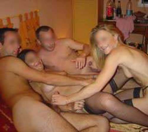 gang bang mature escort lyon