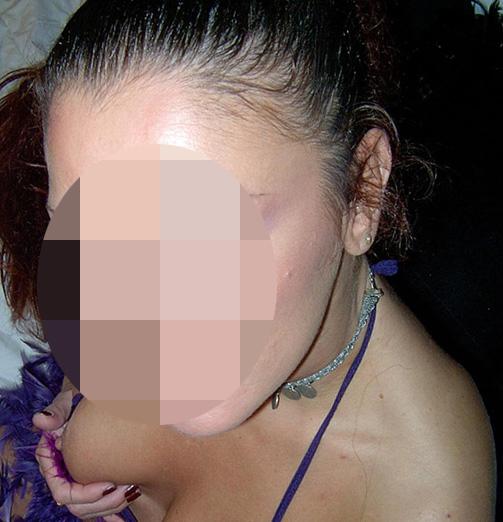 porn sexe annonce sexe lyon
