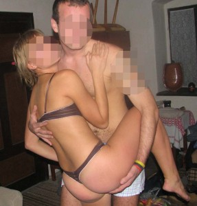 sites porn escort agen
