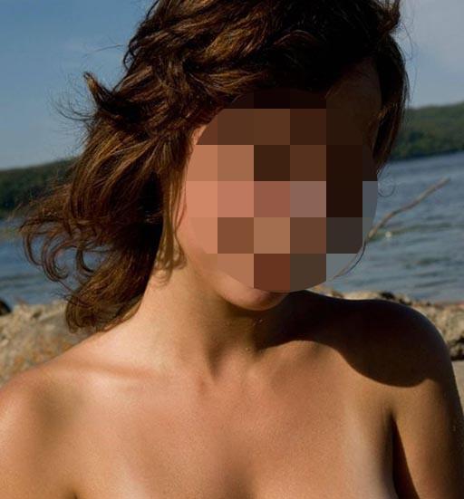 femme plan cu La Seyne-sur-Mer