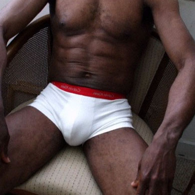 gay black rencontre rebeu lyon