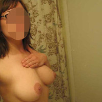 rencontre coquine Ecully