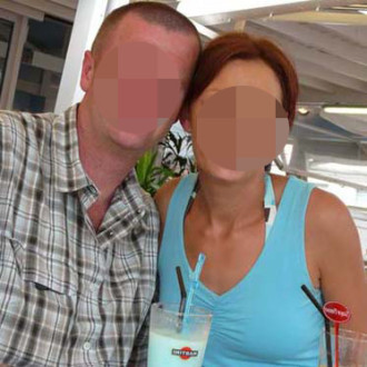 rencontre coquine Oullins couple