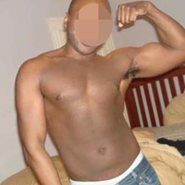 branlette gay black gay rencontre