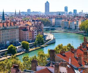 trouver un plan cul sur Lyon