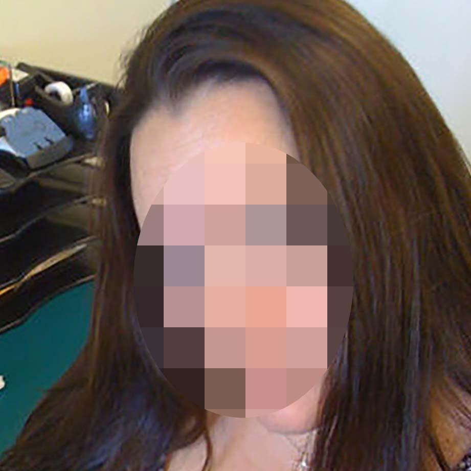 femme sexe poilu escort grigny