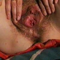 femme poilue pour plan sexe Francheville