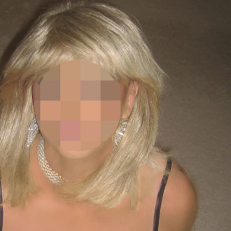 video x escort trans seine et marne