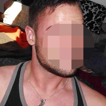 bel arabe gay site de rencontre gay plan cul