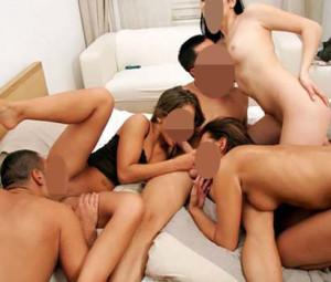 sexe sans penetration sexe rencontre