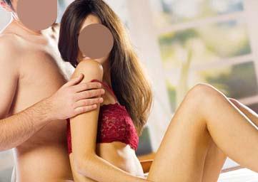 site plan cul lyon faire l amour avec un phimosis