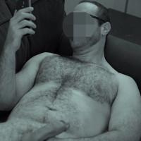 gay actif de Villefrance sur Saone pour rencontre