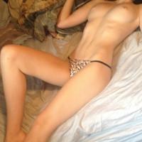 rencontre sexe sur Caluire