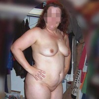 femme cougar Lyon 7eme