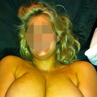 grosse poitrine a Brignais