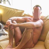 homosexuel a Villefranche sur Saone