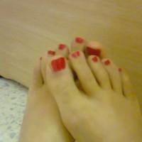 pieds sexy a Tarare