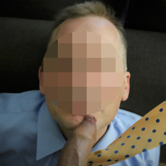 gay soumis 40 ans lyon