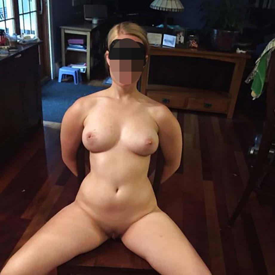 femme amateur escort girl villefranche sur saône