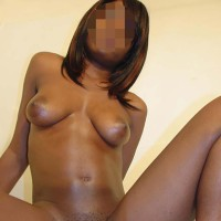 femme black Saint Priest